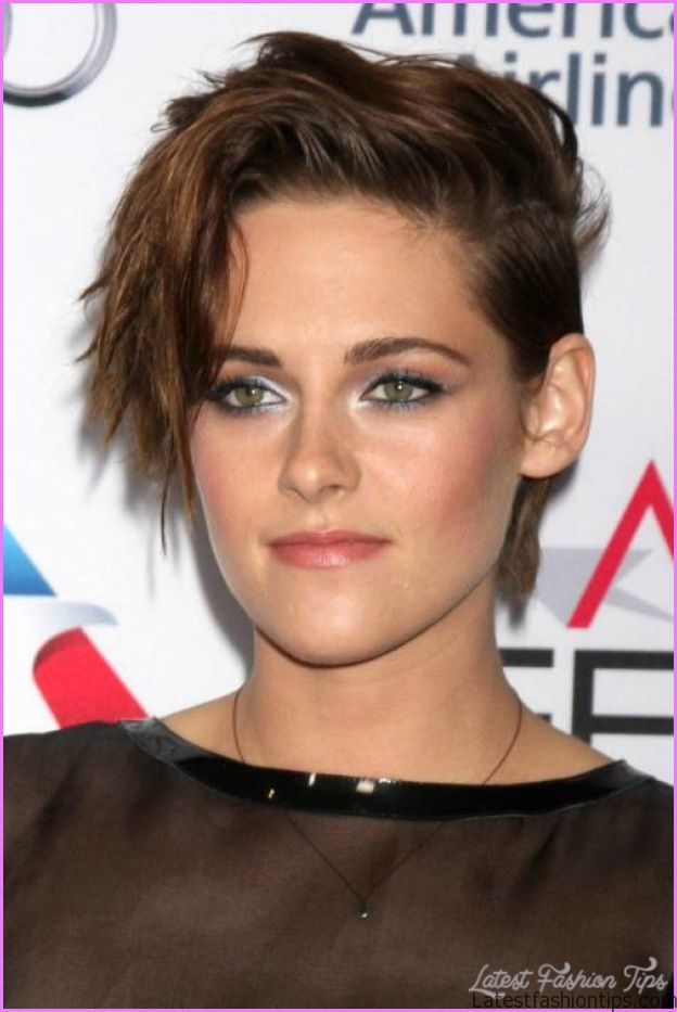 Short Asymmetrical Haircuts For Thick Hair _13.jpg