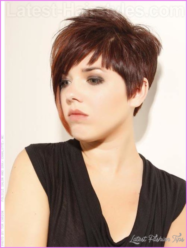 Short Asymmetrical Haircuts For Thick Hair _14.jpg