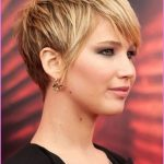 Short Asymmetrical Haircuts For Thick Hair _15.jpg
