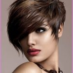 Short Asymmetrical Haircuts For Thick Hair _18.jpg