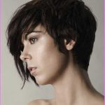 Short Asymmetrical Haircuts For Thick Hair _3.jpg