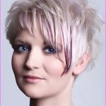 Short Asymmetrical Haircuts For Thick Hair _4.jpg