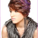 Short Asymmetrical Haircuts For Thick Hair _5.jpg