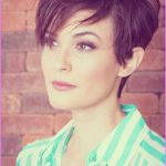 Short Asymmetrical Haircuts For Thick Hair _6.jpg