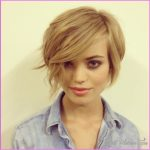 Short Asymmetrical Haircuts For Thick Hair _9.jpg