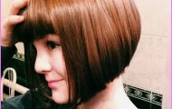 Short Bob Haircut With Bangs _13.jpg