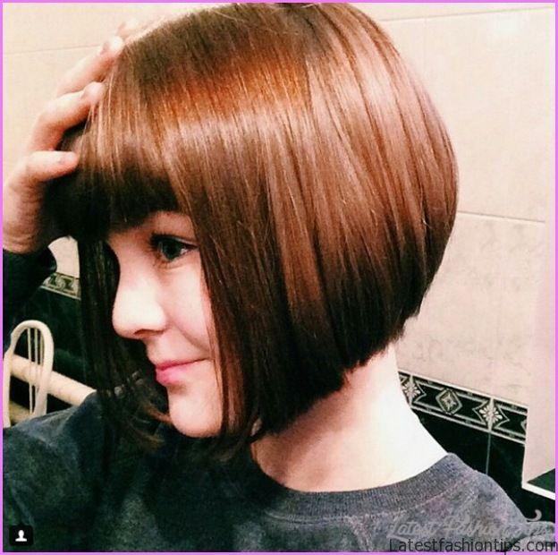 Short Bob Haircut With Bangs_13.jpg