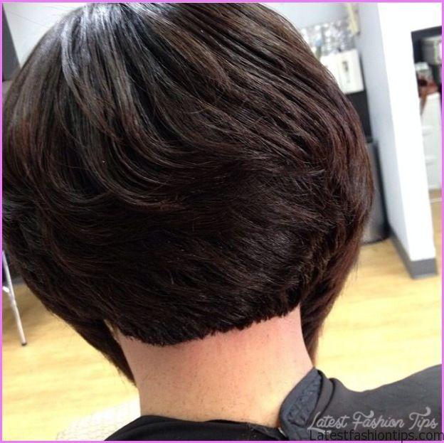 Short Bob Haircuts On Black Women_7.jpg