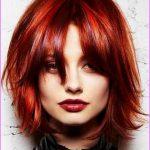 Short Choppy Haircuts For Women Over_1.jpg