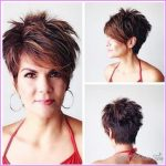 Short Choppy Haircuts For Women Over_11.jpg