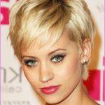 Short Choppy Haircuts For Women Over_6.jpg