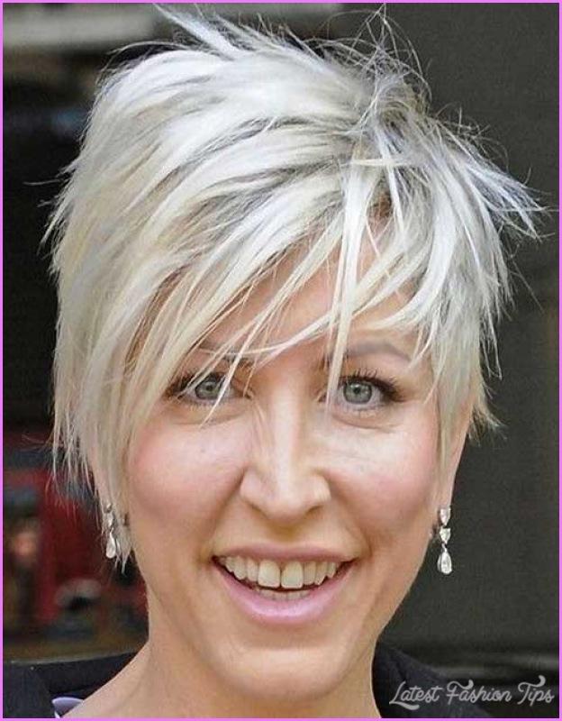 Short Choppy Haircuts For Women Over_7.jpg