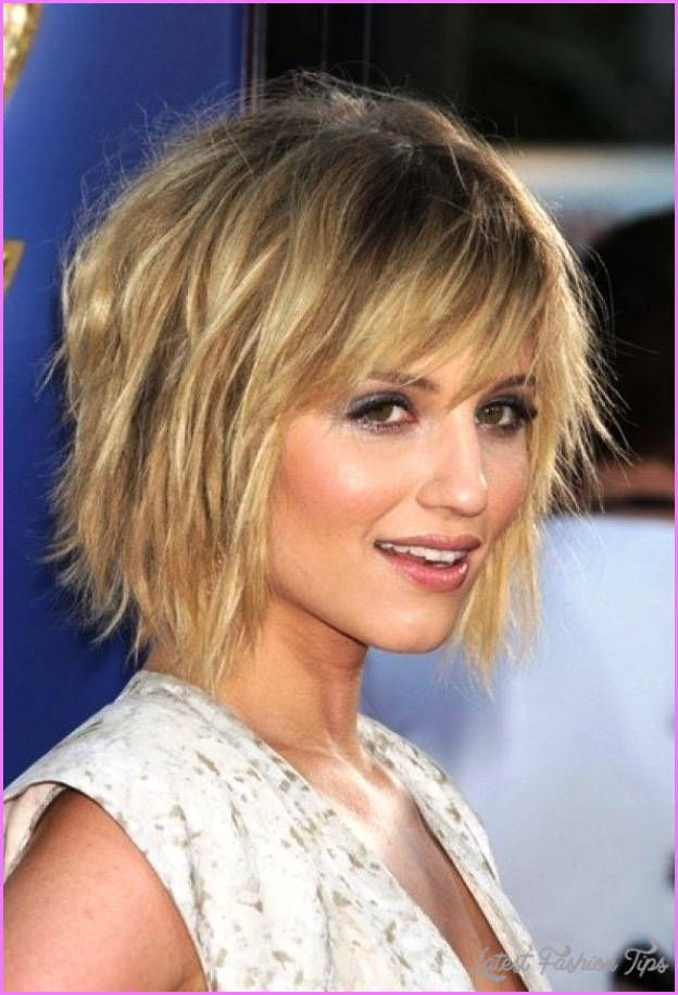 Short Choppy Haircuts For Women Over_8.jpg