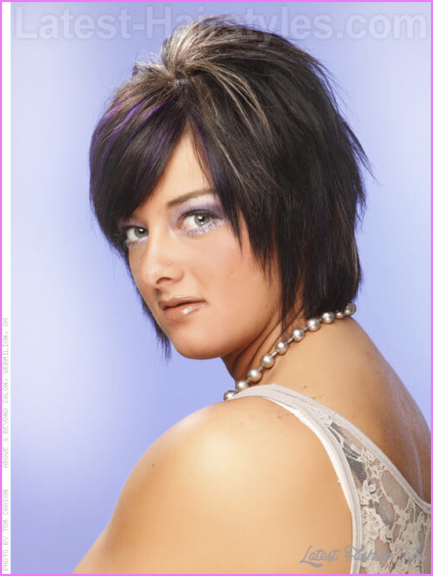 Short Choppy Haircuts For Women Over_9.jpg
