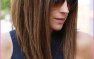 Short Haircut Styles For Women_1.jpg