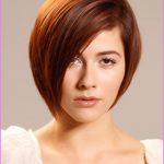 Short Haircuts For Women With Thick Hair_0.jpg