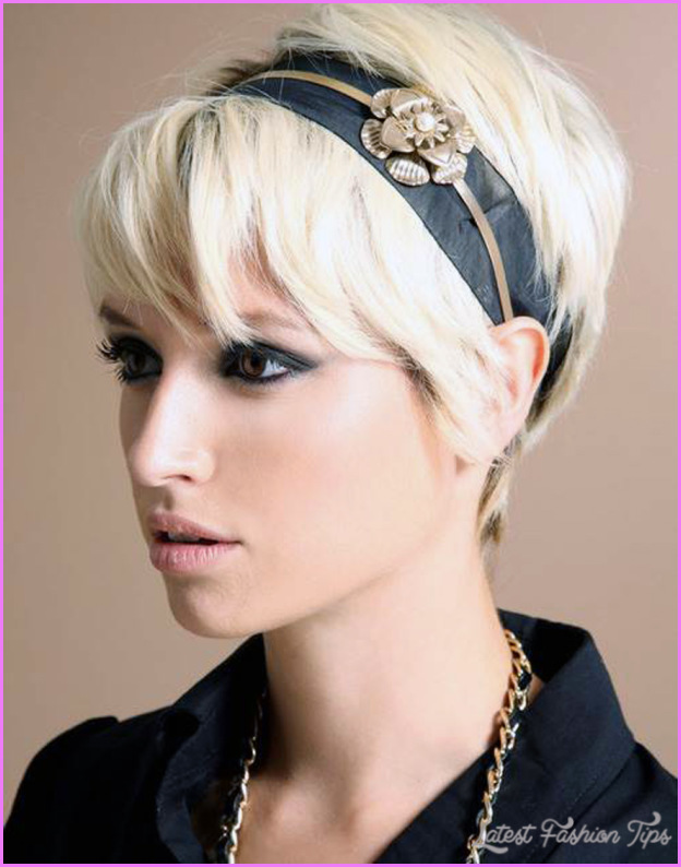 Short Haircuts For Women With Thick Hair_14.jpg