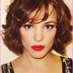 Short Haircuts For Women With Thick Hair_2.jpg