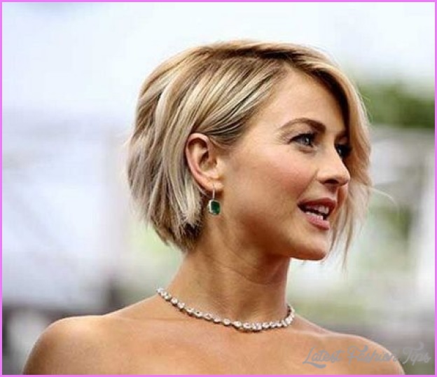 Short Haircuts For Women With Thick Hair_4.jpg