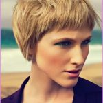 Short Haircuts For Women With Thick Hair_5.jpg
