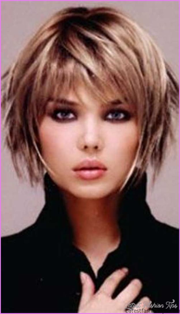 Short Layered Haircut _6.jpg