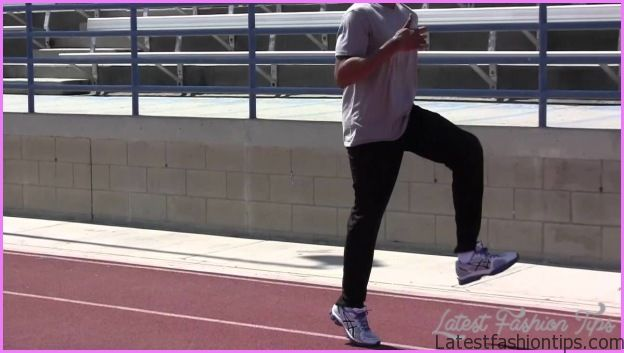 Speed Training - Increase Athletic Speed and Run Faster_1.jpg