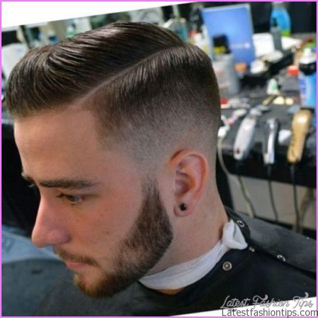 The Fade Haircut Hipster_0.jpg