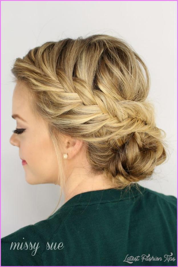 Updo Hairstyles_0.jpg