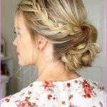 Updo Hairstyles_1.jpg