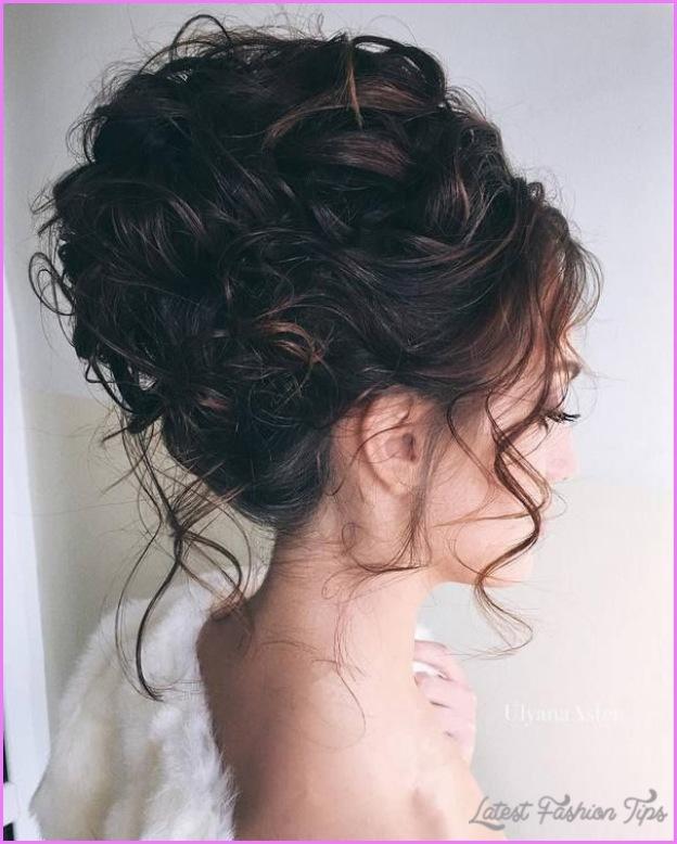 Updo Hairstyles_11.jpg