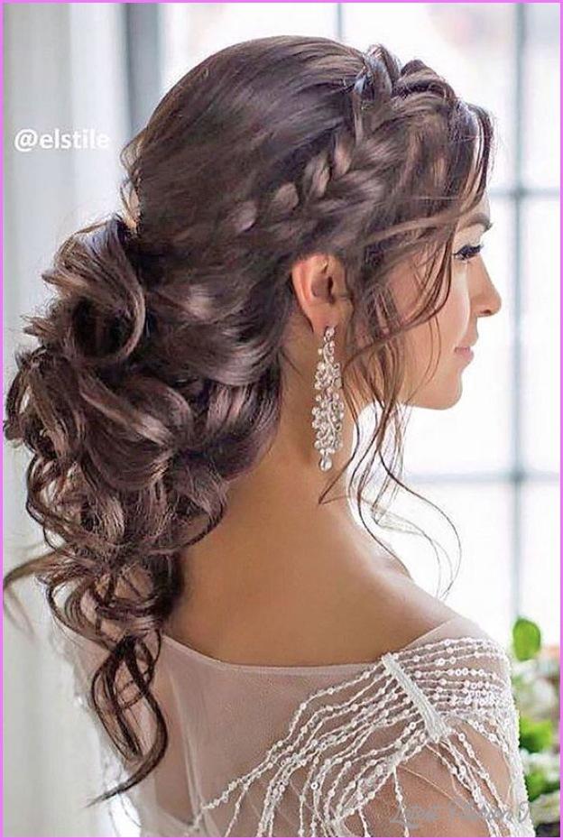 Updo Hairstyles_3.jpg