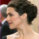 Updo Hairstyles_4.jpg