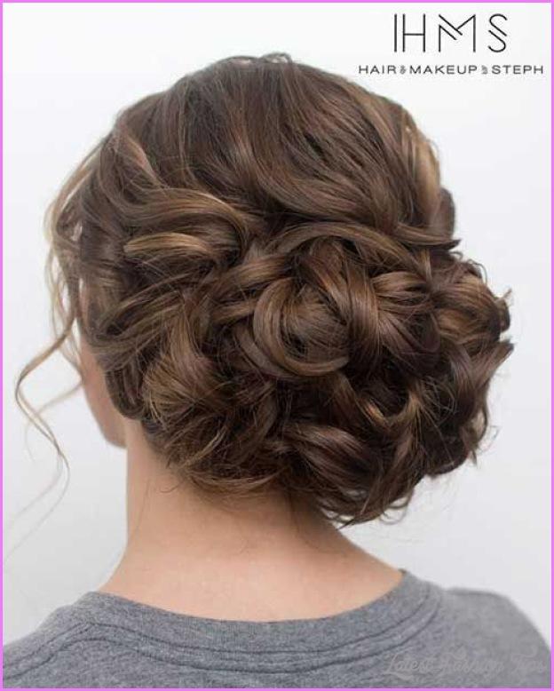 Updo Hairstyles_5.jpg