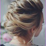 Updo Hairstyles_7.jpg