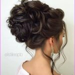 Updo Hairstyles_8.jpg