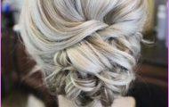 Updo Hairstyles_9.jpg