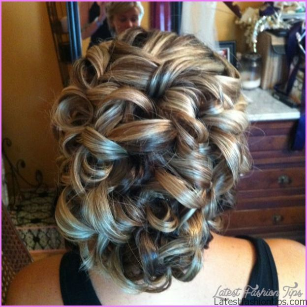 Updos For Long Thick Hair _7.jpg