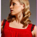 Wavy Hairstyles_4.jpg