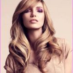 Wavy Hairstyles_8.jpg