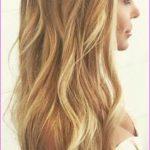 Wavy Hairstyles_9.jpg