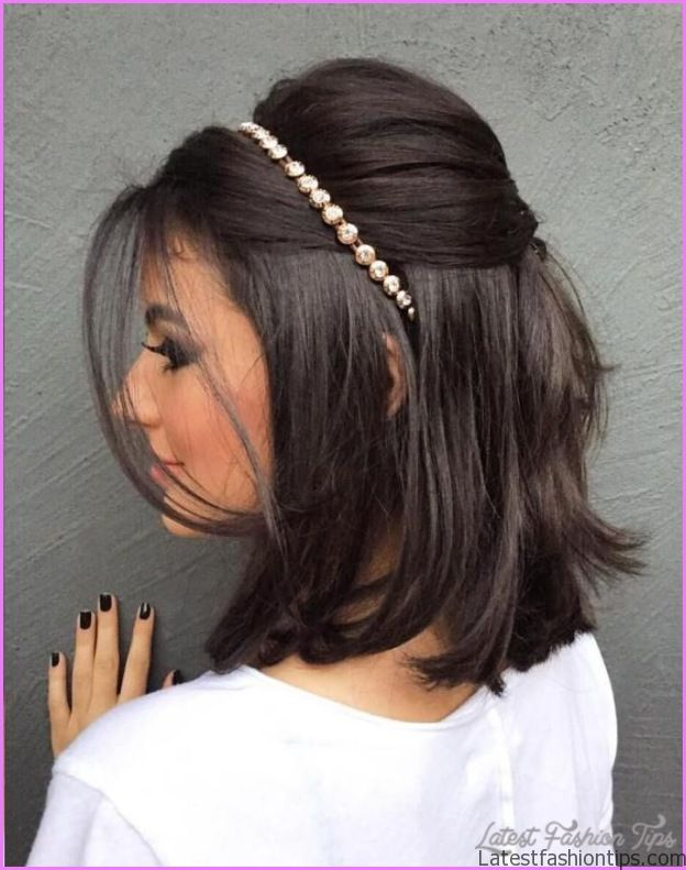 Wedding Hairstyles For Short Hair_3.jpg