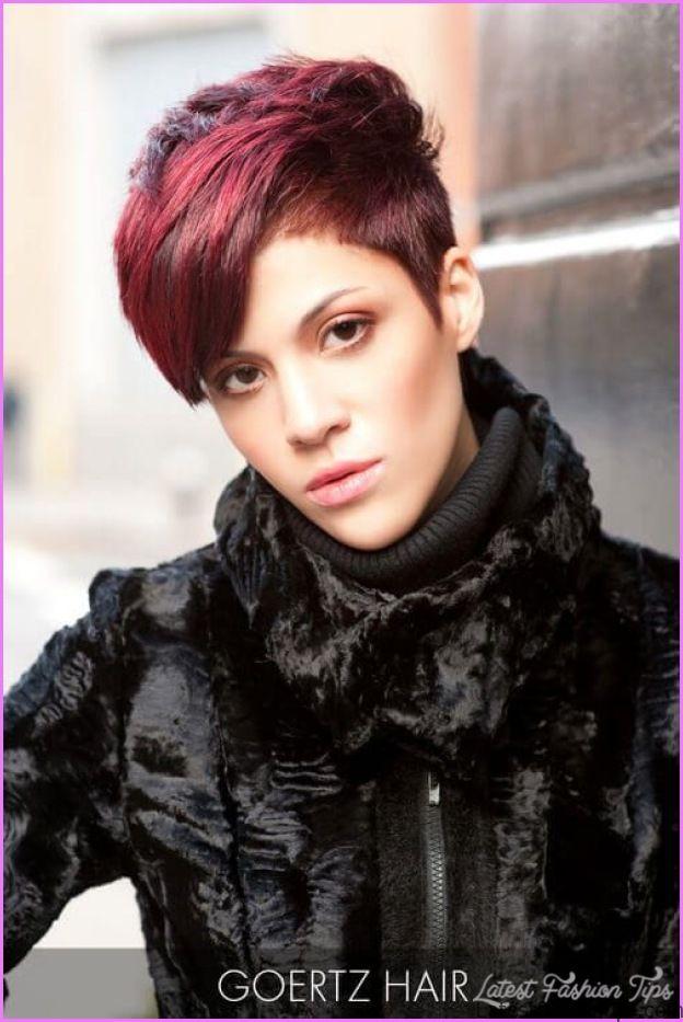 Women Hairstyles_7.jpg