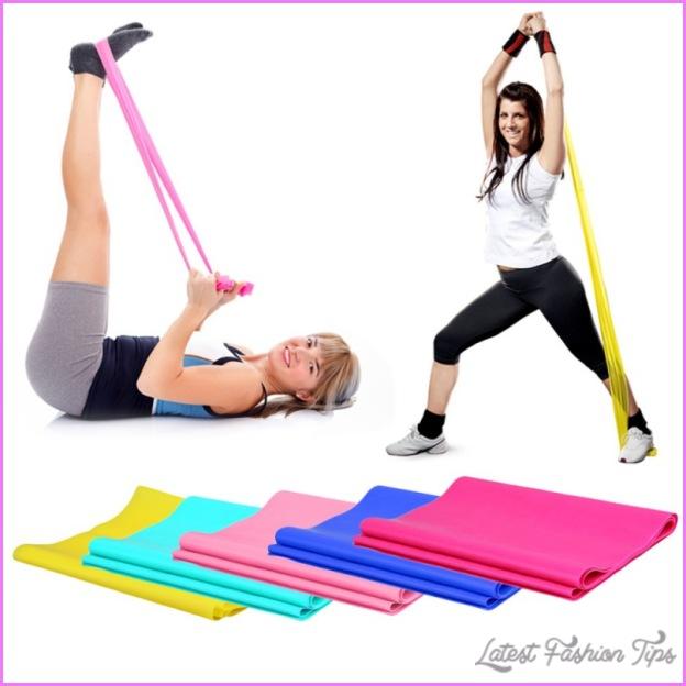 1-5m-Yoga-font-b-Pilates-b-font-Stretch-Workout-font-b-Resistance-b-font-font.jpg