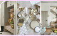 10 2017 Home Decor Ideas_1.jpg