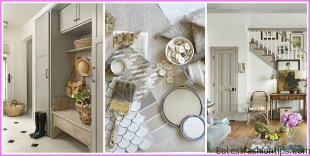 Http Www Latestfashiontips Com 10 2017 Home Decor Ideas