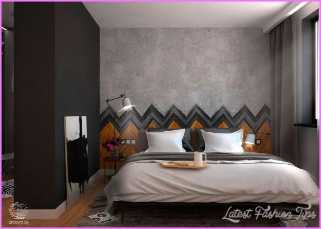 10 bedroom wall designs ideas for 10 10 bedroom designs