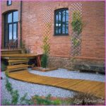 10 Front Garden Design Ideas_1.jpg