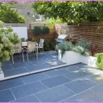 10 Front Garden Design Ideas_2.jpg