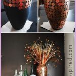 10 Home Decorating Craft Ideas_2.jpg