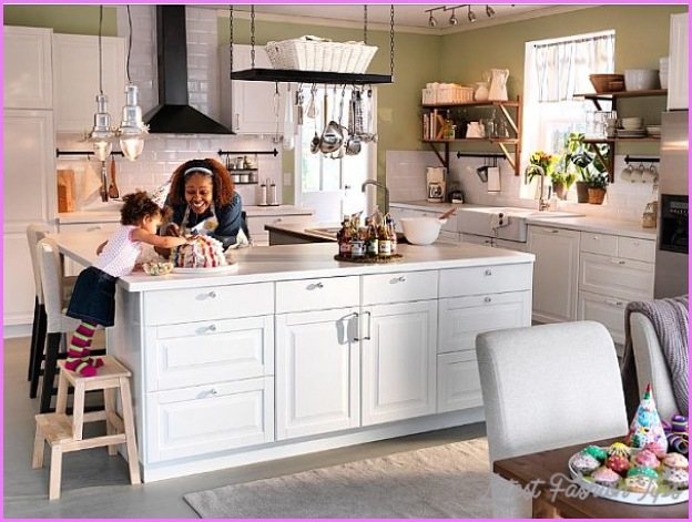 click on photos for next 10 ikea kitchen design ideas gallery images
